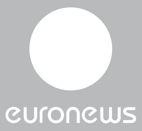 uefa evroliqa