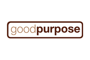 Edelman GoodPurpose