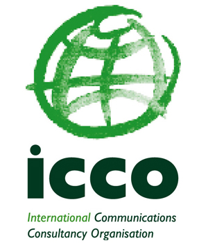The International Communications Consultancy Organisation