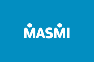 MASMI Research Group