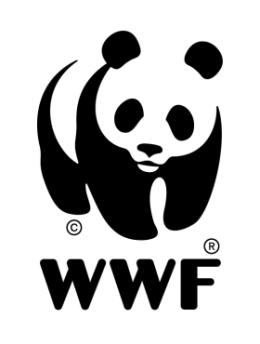 http://gtmarket.ru/files/WWF-logo.jpg