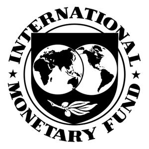 Кредит без отказа срочно с плохой кредитной историей на карту украина