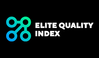 Elite Quality Index