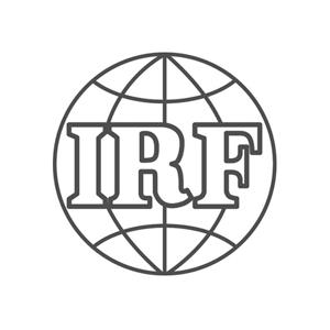 Международная дорожная федерация