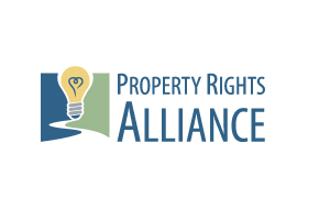 Индекс защиты прав собственности каталония недвижимость где покупают русские