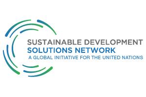 Сеть решений устойчивого развития