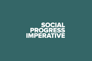 The Social Progress Imperative
